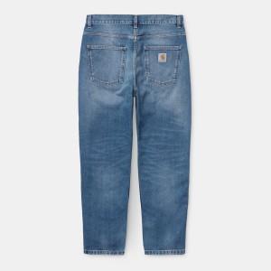 newel-pant-blue-mid-used-wash-1503 (3)