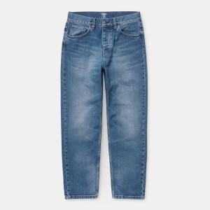 newel-pant-blue-mid-used-wash-1503