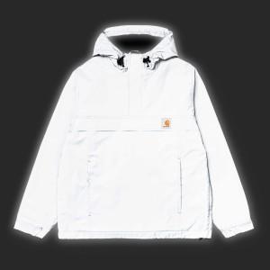 nimbus-reflective-pullover-grey-reflective-586 (2)