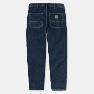 penrod-pant-blue-stone-washed-327