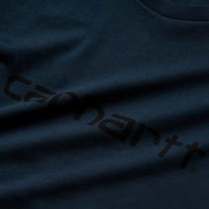 s-s-script-t-shirt-admiral-black-1521 (1)