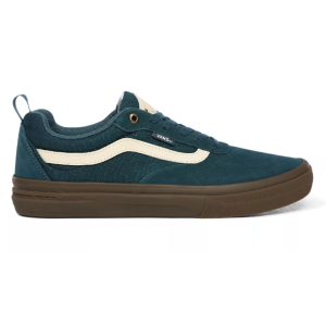 Vans - Kyle Walker Pro - Atlantic / Dark Gum