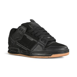 Osiris_Peril_Skate_Shoes_Black_Gum_7