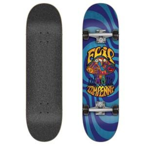 flip-skateboards-penny-loveshroom-blue-complete-skateboard-8-0-x-31-85-p48953-120509_image