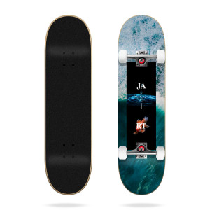 jart-array-8-25-complete-skateboard