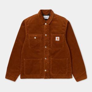 michigan-coat-brandy-rinsed-292