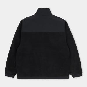 nord-jacket-black-black-50 (1)