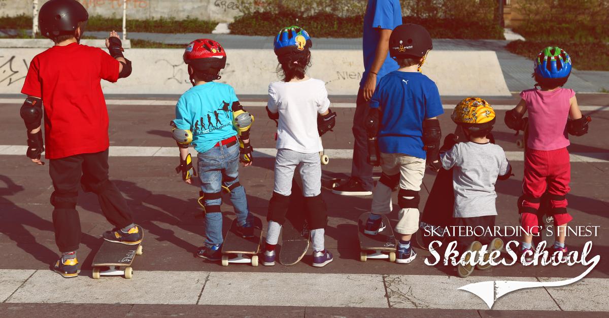 SkateSchoolPromoFB_2