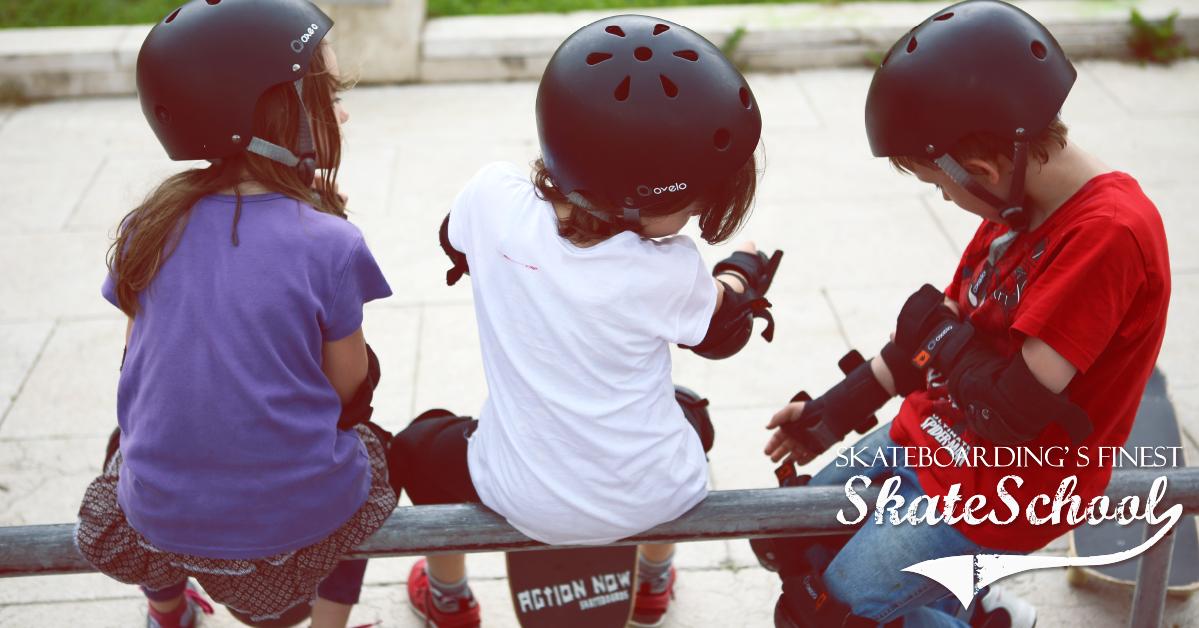 SkateSchoolPromoFB_6