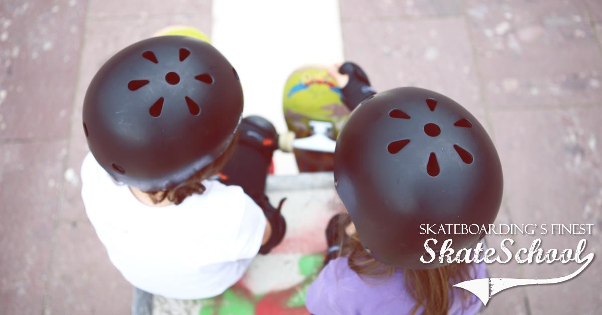 SkateSchoolPromoFB_8