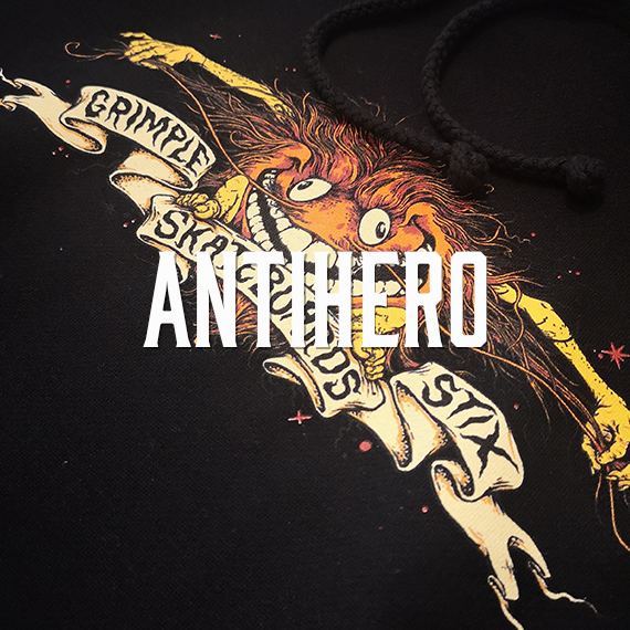 antihero-grimple