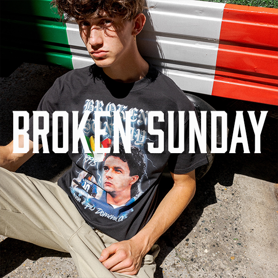 broken-sunday
