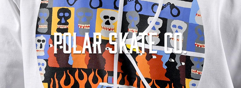 polar-skate-co