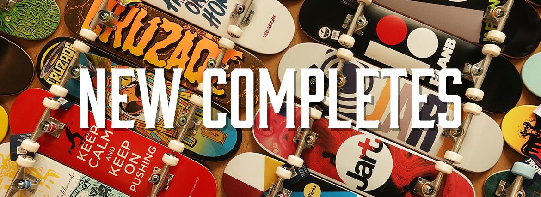 skateboard-preassemblati