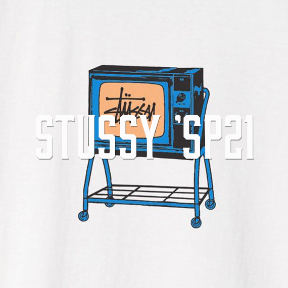 stussy-sp21