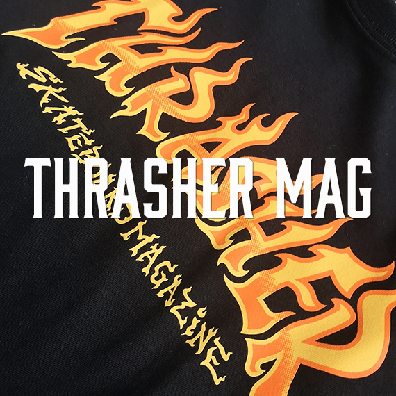 thrasher-mag
