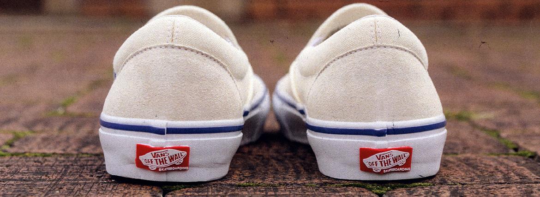 vans-skate-classic