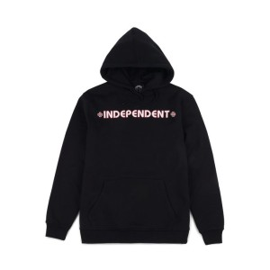 felpe-independent-bar-cross-hoodie-black-124338-674-1