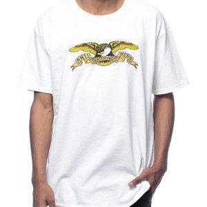 Anti-Hero-Eagle-White-T-Shirt-_267046-front