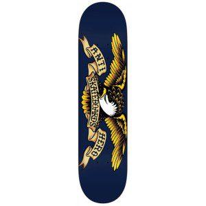 750x750.fit.Anti Hero Classic Eagle Skateboard Deck 8.5