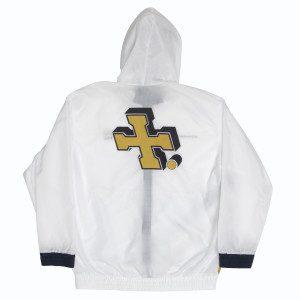 jacket-zipper-stripes-4