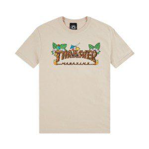 t-shirt-thrasher-tiki-t-shirt-sand-200422-674-1