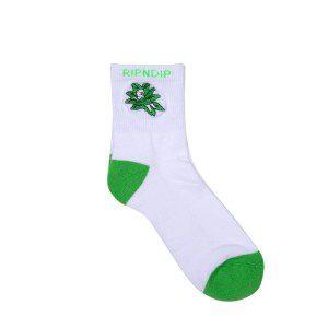 tucked-in-socks_1024x1024