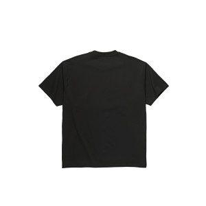 SKATELIFETEE-BLACK-2