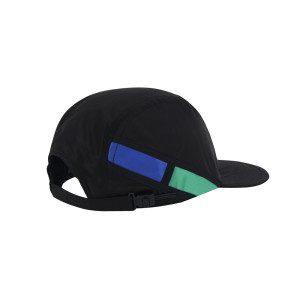 TRIBY-CAP-BLACK-2