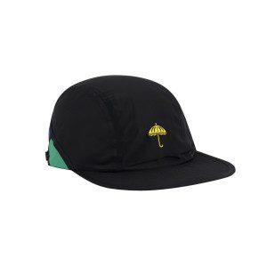 TRIBY-CAP-BLACK
