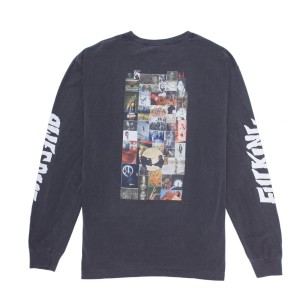 FA_QTR3_GraphicPreview_LongSleeve_Collage_PDB_Back_1400x