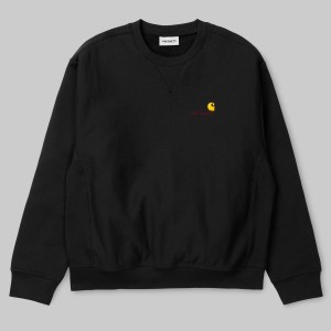 american-script-sweatshirt-black-620