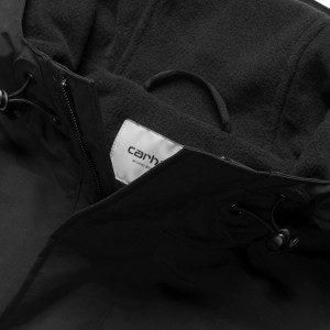 nimbus-pullover-black-785 (1)