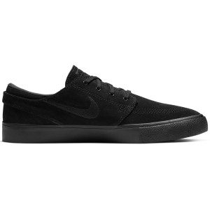 Nike SB - Janoski RM - All Black