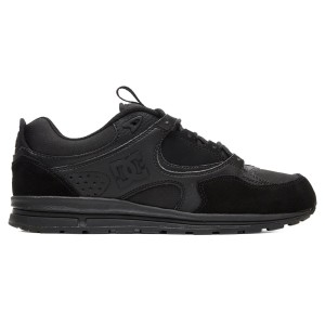 DC Shoes - Kalis Lite - Black