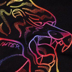 felpe-iuter-nepal-hoodie-black-multicolor-207041-674-2