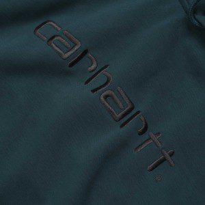 hooded-carhartt-sweatshirt-duck-blue-black-91 (1)