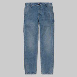 ruck-single-knee-pant-blue-worn-bleached-2005 (1)