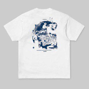 s-s-radio-t-shirt-white-blue-644 (1)