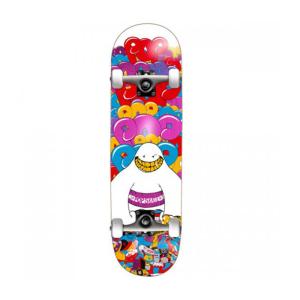 Pop - Pop-One Complete Skateboards - 7.375