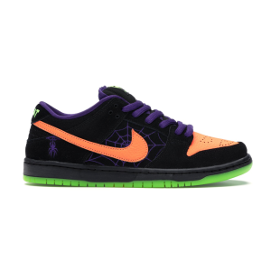 Nike SB - Dunk Low Pro - Night Of Mischief