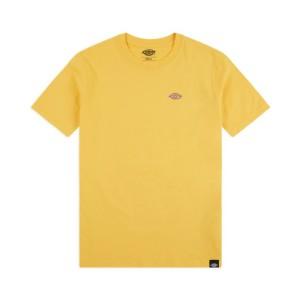 t shirt dickies stockdale t shirt custard
