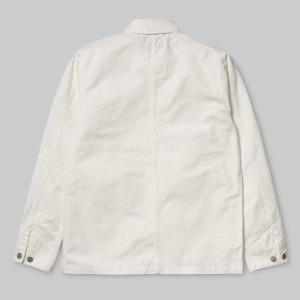 michigan-chore-coat-off-white-430 (1)
