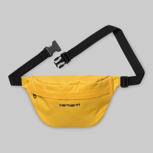 Carhartt - Payton Hip Bag - Sunflower