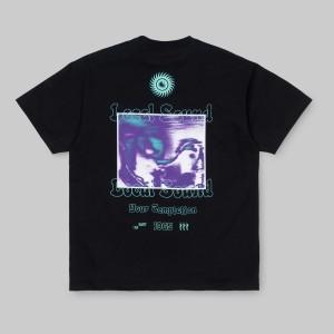 s-s-note-pocket-t-shirt-black-588 (1)