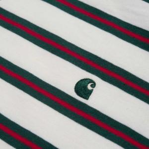 s-s-oakland-t-shirt-oakland-stripe-wax-treehouse-stripe-649 (1)