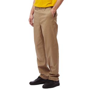 Obey - Straggler Pant - Khaki