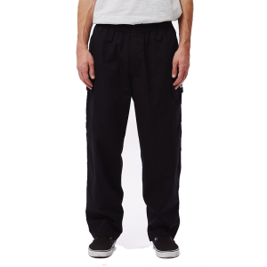 Obey - Easy Big Boy Cargo Pants - Black