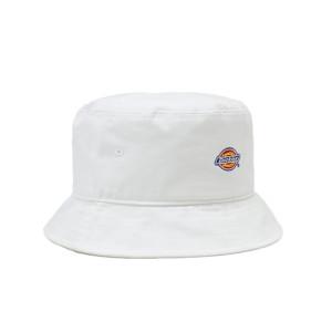 Dickies - Ray City Bucket Hat - White
