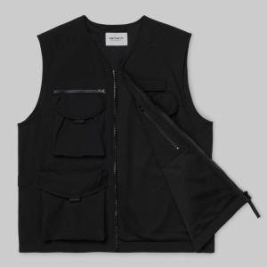 hayes-vest-black-1067 (1)